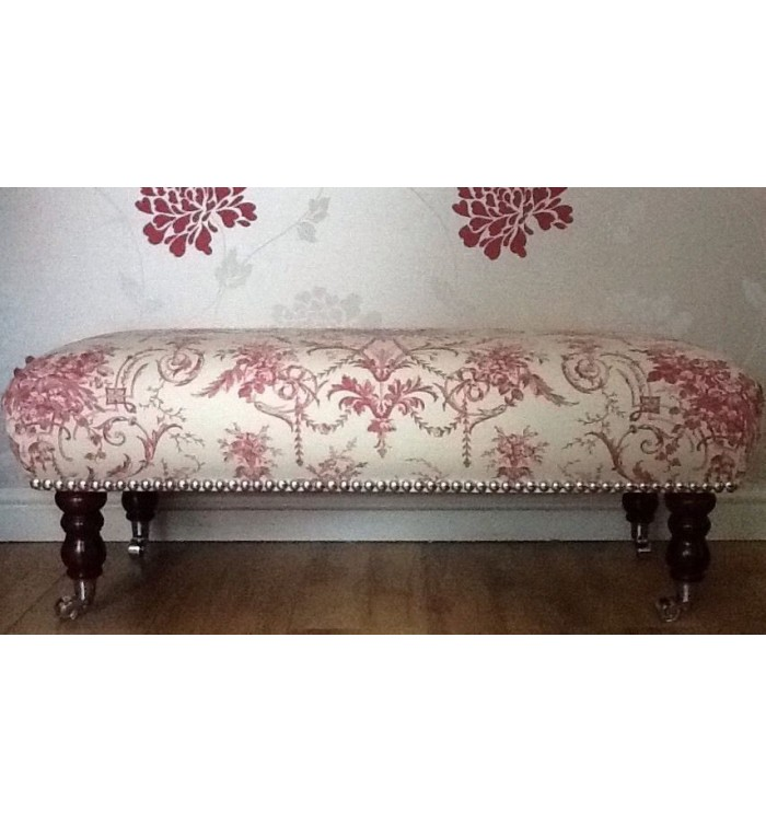 laura ashley tuileries cranberry